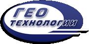 Онлайн-сервис поверки геодезического оборудования